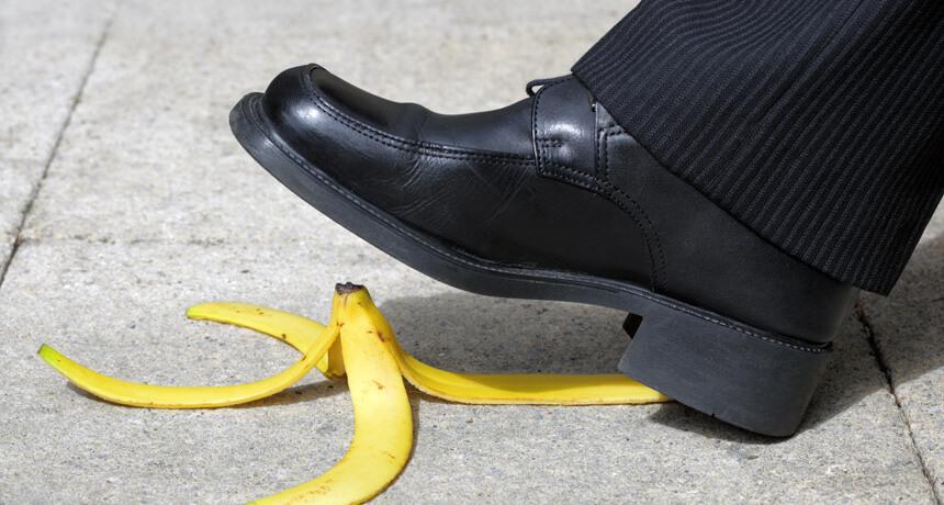 5 biggest mistakes entrepreneurs make