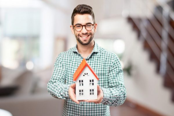 real-estate-futuregrow-image