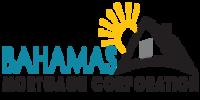 Bahamas Mortgage Corporation