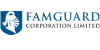 FamGuard Corporation