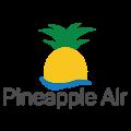 Pineapple Air