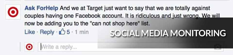 SolveIT Bahamas - Social Media Monitoring